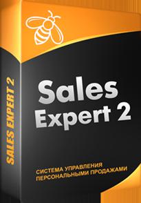Crm-система sales expert2 битрикс 5 карманов